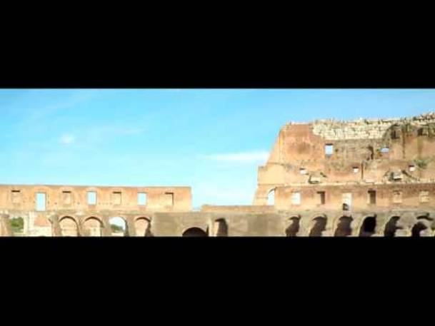PANORAMA - An Immersion into Italian Beauty