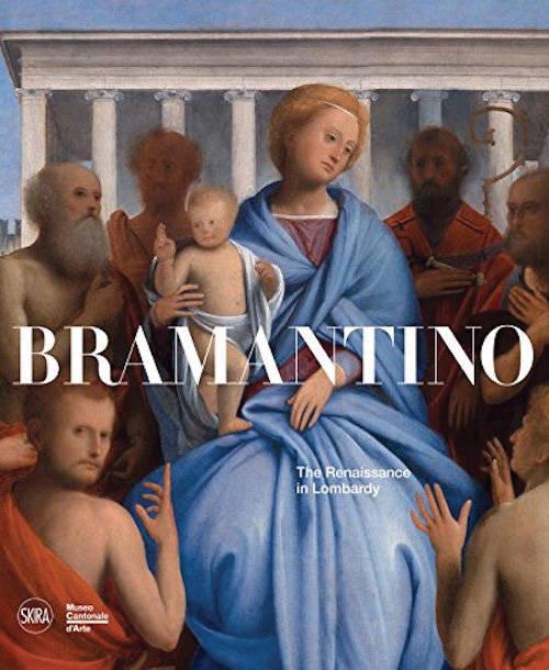 Bramantino